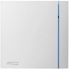 Soler & Palau SILENT-100 CHZ DESIGN 3C