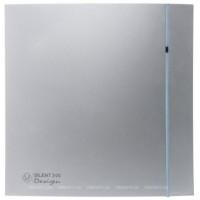 Soler & Palau SILENT-300 CHZ DESIGN 3C