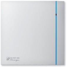 Soler & Palau SILENT-200 CHZ DESIGN-3C