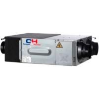 Cooper&Hunter CH-HRV13K2