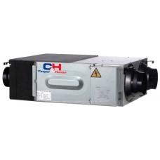 Cooper&Hunter CH-HRV2K2