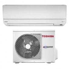 Toshiba RAS-167SKV-E7/RAS-167SAV-E5