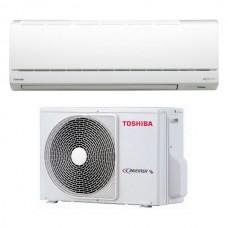 Toshiba RAS-137SKV-E5 / RAS-137SAV-E5