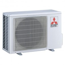 Mitsubishi Electric MXZ-2DM40VA наружный блок