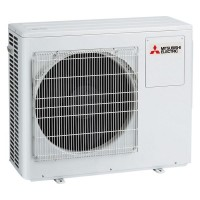 Mitsubishi Electric MXZ-3DM50VA наружный блок