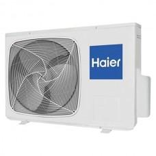 Haier 2U18FS2ERA(S) наружный блок
