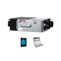 Cooper&Hunter CH-HRV15KDC