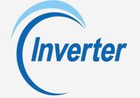 Что же такое инверторный кондиционер?