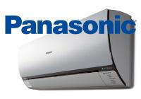 Функциональность кондиционеров Panasonic