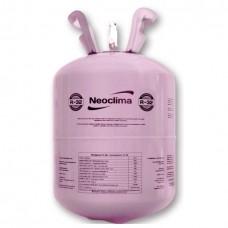 Фреон R-32 Neoclima (7 кг)