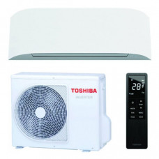 Toshiba RAS-13N4KVRG-UA/RAS-13N4AVRG-UA